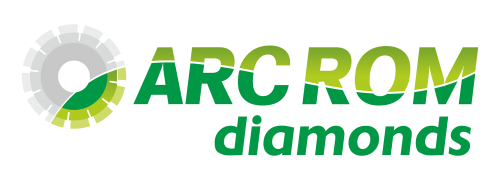 ArcRom Diamonds