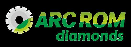 ArcRom Diamonds